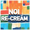 Noi Re-Cream