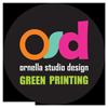Ornella Design
