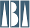 Associated Business Advisors