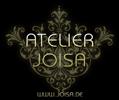 Atelier Joisa